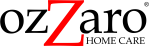 Ozzaro Home Care